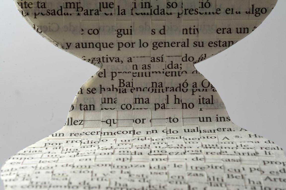 La vida oculta de las palabras