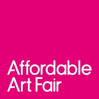 Affordable Art Fair New York City